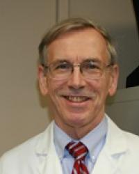 Dr. David Haburchak