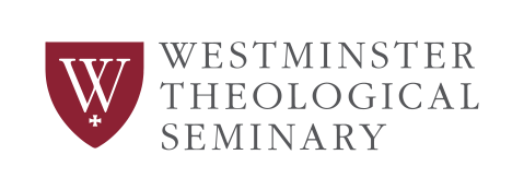 WRF Member Westminster Theological Seminary Responds to Clair Davis's Comments Regarding the Retirement of Doug Green